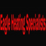 Eagle Heating Specialists