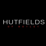 Hutfields of Botley