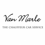 Van Marle - Chauffeurs Limited