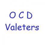 O C D Valeters