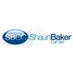 Shaun Baker Car Care Ltd