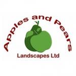 Apples & Pears Landscape Ltd
