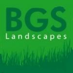 B G S Landscapes
