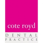 Cote Royd Dental Practice