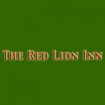 Red Lion Inn - pubs and bars