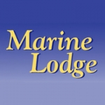 Marine Lodge