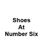 Shoes At Number Six