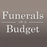 Funerals On A Budget