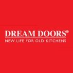 Dream Doors Cambridge