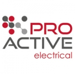 Proactive Commercial Maintainance Ltd