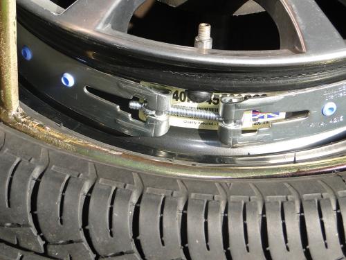 Hometyre Sussex Mobile Tyre Service Tyre Dealers In