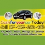 Trade price car sales ltd - car showrooms
