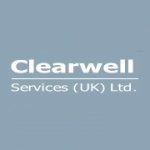 Clearwell Pest Control Services Ltd