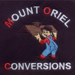 Mount Oriel Conversions And Extensions