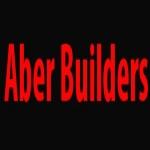 Aber Builders