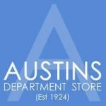 Austins Department Store