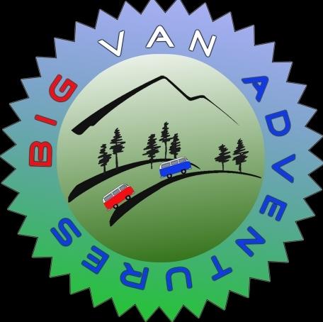 Big Van Adventures Ltd