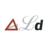 Auto Legal Direct - solicitors and lawyers