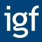 IGF Independent Growth Finance Ltd