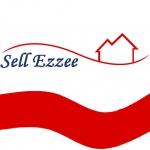 Sell Ezzee
