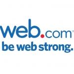 Web.com UK