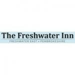 The Freshwater Inn