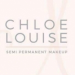 Chloe Louise Semi Permanent Makeup
