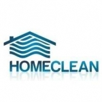 Homeclean MK