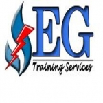 EG Training Services