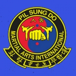 Camberley & Frimley Pil Sung Do Martial Arts