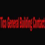 Tico General Building Contact