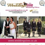 Weddings Live