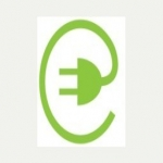 Dan-Tec Electrical Services Ltd