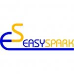 Easy Spark Ltd