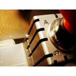 Keyhole Services Master Locksmiths Ltd