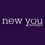New You Medispa