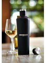 Vinnebag Wine Cooler Root 7 - Unique gift for him