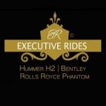 Executive Rides