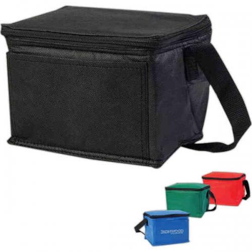 4603 cooler bag