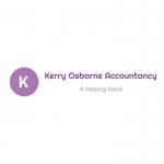 Kerry Osborne Accountancy