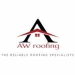 AW Roofing Ayrshire