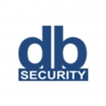 DB Security ltd