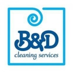 B & D Cleaning Services