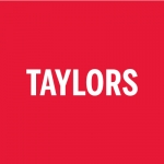 Taylors Estate Agents Abbeydale