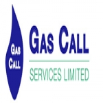 Gas Call Services Ltd