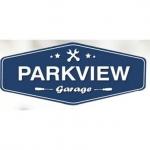 Parkview Garage