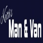 Kieth's Man & Van