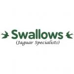 Swallow Motor Company