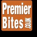 Premier Bites Catering Company
