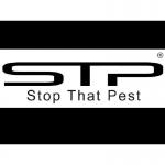 Stop that Pest Ltd
